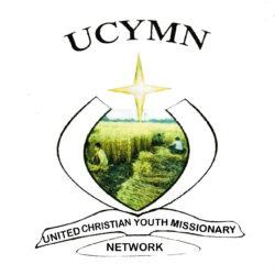 www.ucymn.org